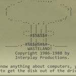 This is why I love Wasteland 2