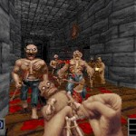 These games made me fall in love with PC-gaming